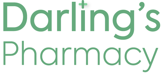 Darling's Pharmacy